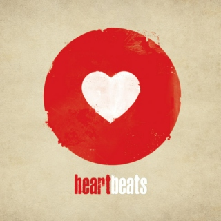 Heartbeats (2011) [Dubstep Compilation]