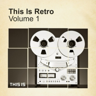 This Is Retro. Volume 1