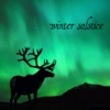 The Longest Night: A Pagan Winter Solstice Mix