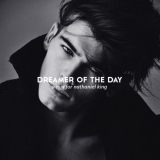 dreamer of the day