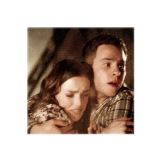in wildest dreams | fitzsimmons