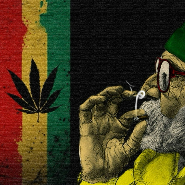 The Roots & Branches of Reggae