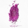 the pinkprint.