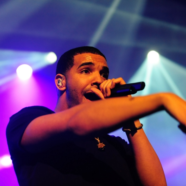 drizzy