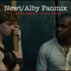 You are always on my mind- Newt/Alby Fanmix