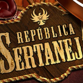 Republica Sertaneja