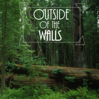 Outside of the Walls
