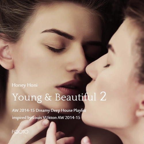 AW 2014-15 #18 Young & Beautiful 2