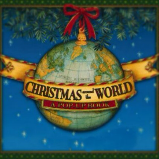 Christmas all over the World