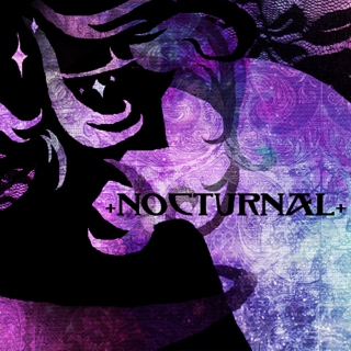 +NOCTURNAL+