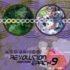 Revolution Earth 9 (Pt. II)