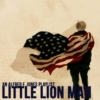 little ★  lion ★  man