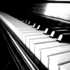 The Sound of the Pianoforte