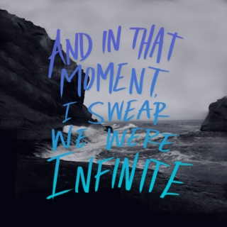 INFINITE WE WERE