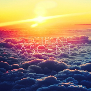 Electronic Ascent
