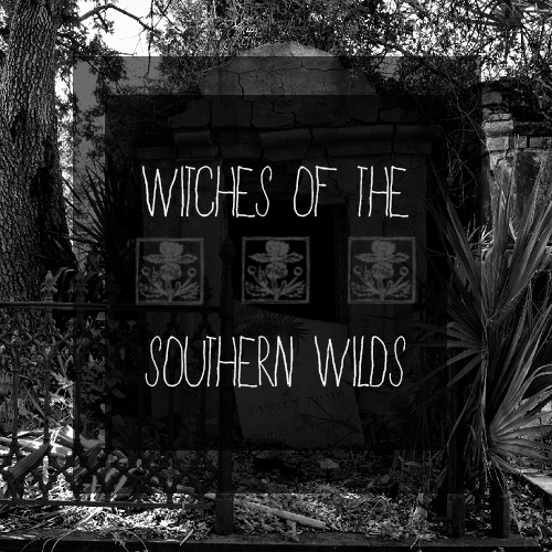 Witches of the Southern Wilds