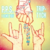 PPS I LOVE YOU - TRIPTYCH