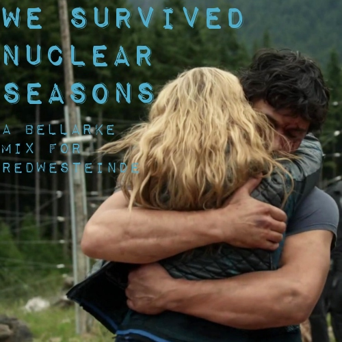 We Survived Nuclear Seasons