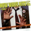 New Wave Hits of the '80s, Vol. 11