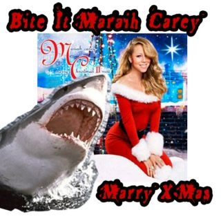Anti-Mariah Carey Christmas Mix