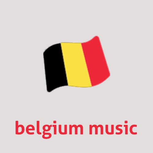 sounds of belgium;