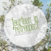 'fourteen in retrospect