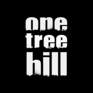 One Tree Hill I