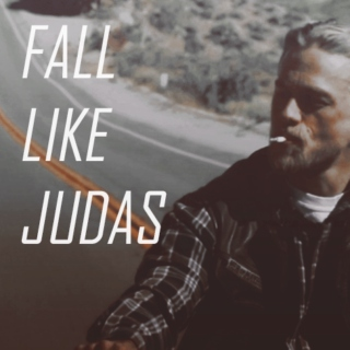 Fall Like Judas