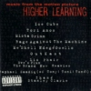 Higher Learning Soundtrack