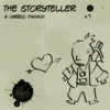 The Storyteller: A Varric
