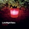 LateNightTales: Four Tet (2004)