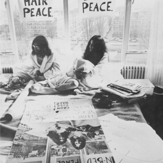 Bed Peace