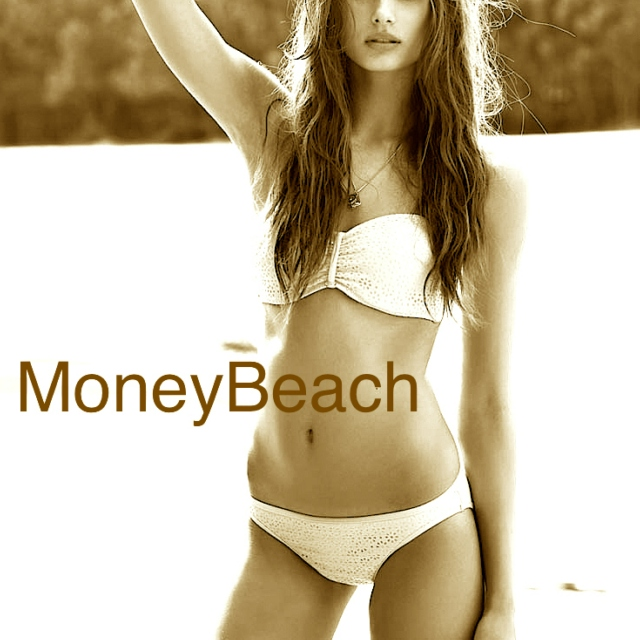 MoneyBeach!