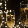 Your Quick Playlist -  New Year's Eve 2015