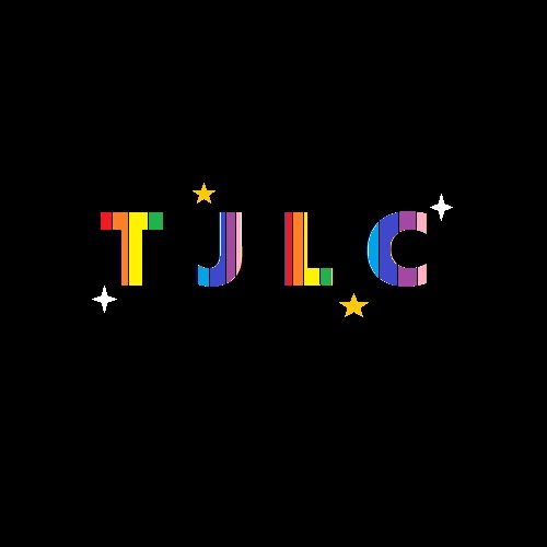 You May Be Right! (We May Be Crazy!): a TJLC mix