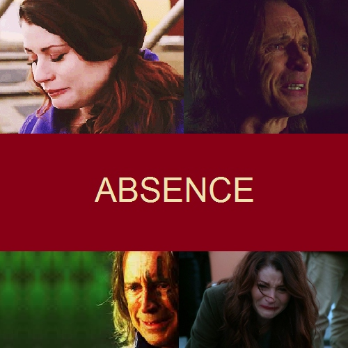 I Let My Good One Down - A Rumbelle Fanmix