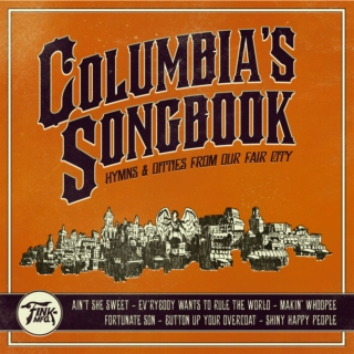 Columbia's Songbook