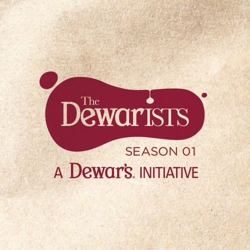 The Dewarists Season 1