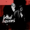 Lethal Liasions