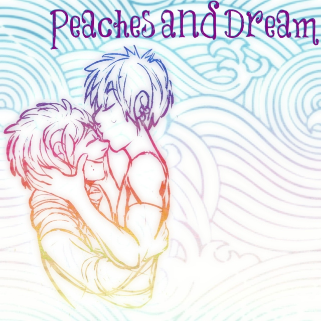 Peaches and Dream