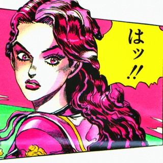 YUKAKO YAMAGISHI IS IN LOVE!