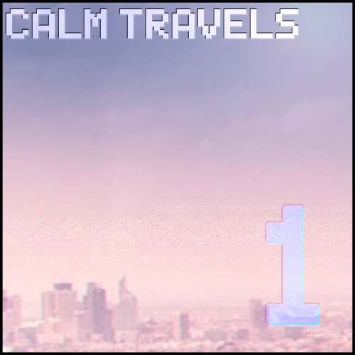 Calm Travels v1