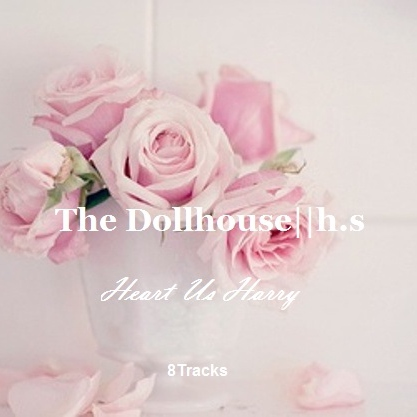 The Dollhouse||h.s