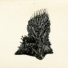 songs from westeros