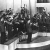 History of jazz-Part 3-Big Band and Swing