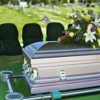 Songs played at my Funeral
