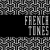 french tunes
