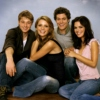 The OC Season 2 (3)