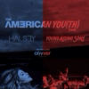 the american you(th) tour