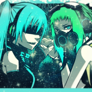 top vocaloid songs